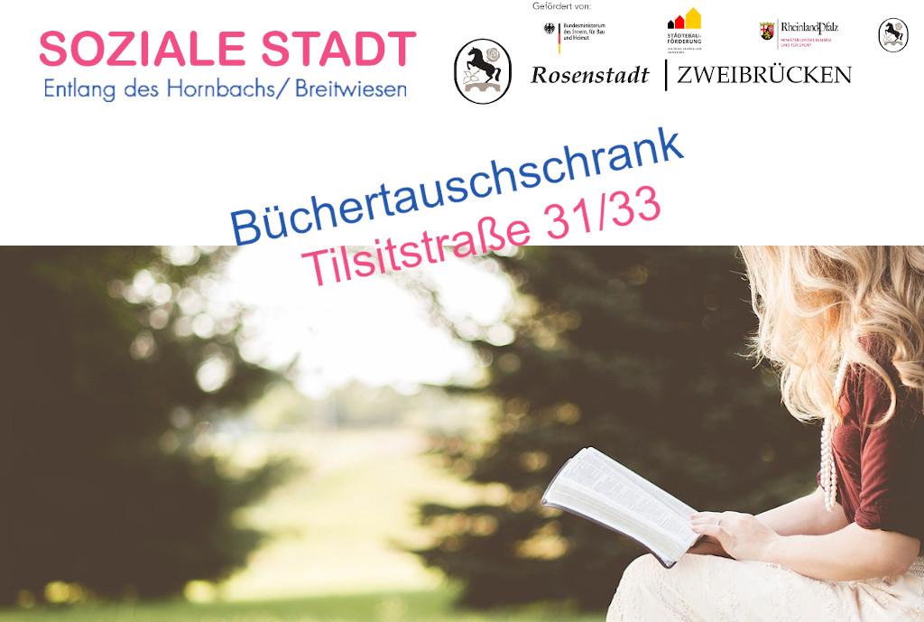 Buechertauschschrank-Tilsitstrasse-31-33