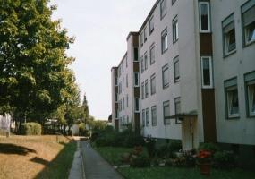 66482 Zweibrücken,3 Zimmer Zimmer,1 BadBäder,Wohnung,Pottschütterweg 9,1036