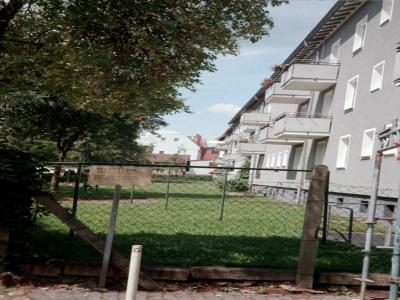 66482 Zweibrücken,4 Zimmer Zimmer,1 BadBäder,Wohnung,Karlstr.9,1054