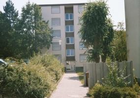 66482 Zweibrücken,3 Zimmer Zimmer,1 BadBäder,Wohnung,Scheiderbergstr. 60,1067