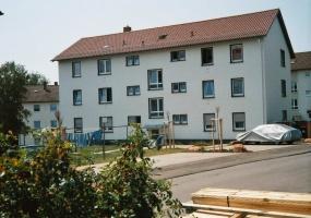 66482 Zweibrücken,4 Zimmer Zimmer,1 BadBäder,Wohnung,Zeilbäumerstraße 9,1072