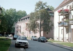 66482 Zweibrücken,3 Zimmer Zimmer,1 BadBäder,Wohnung,Dr.-Ehrensbergerstr. 29,1020