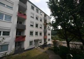 66482 Zweibrücken,3 Zimmer Zimmer,1 BadBäder,Wohnung,John-F.Kennedystr. 132,1035